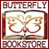 Butterfly Books supplying to home educating families