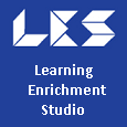 Click here to go to Learning Enrichment Studio Fostering Students Academic Potential